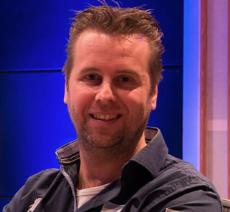 Peter van Nierop